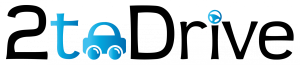 Logo 2toDrive